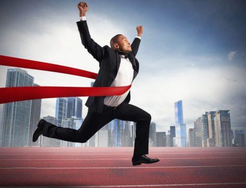 המרוץ לרוב – מה דינה של יזמית פינוי בינוי שהתעכבה בקידום התכנית